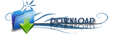download10.png
