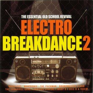 electrobreakdance2front.jpg
