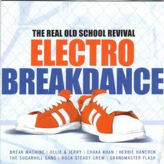 electrobreakdancefront.jpg