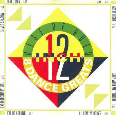 12inch5.jpg